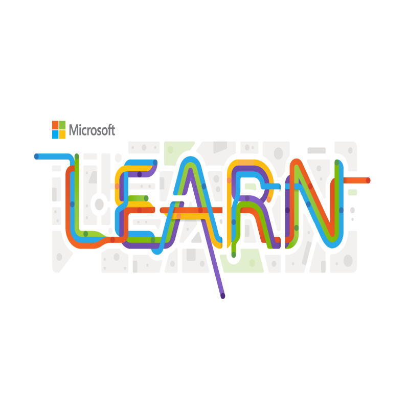 Learn Microsoft products